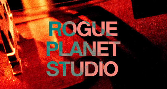 Photo of Rogue Planet Studio
