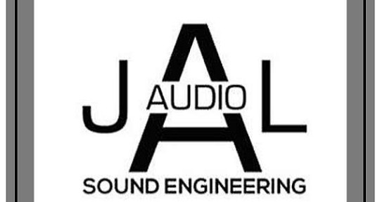 Pro Freelance Sound Engineer - Jack Langfeld