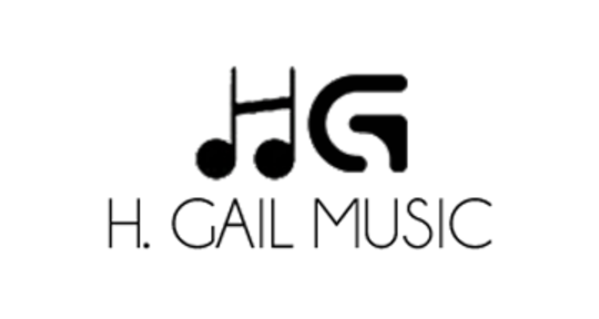 Photo of H. Gail Music