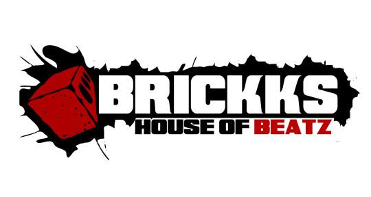 Recording Studio - Brickks House of Beatz