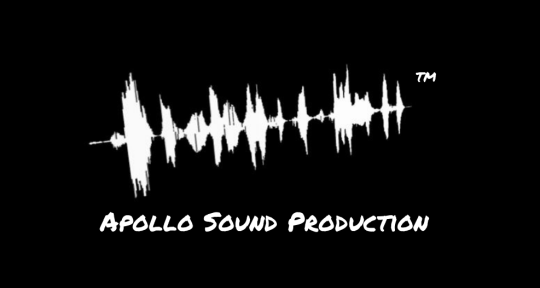 Recording Studio - Apollo Sound Production
