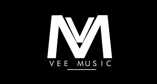 Singer, Songwriter, Music Prod - Vee