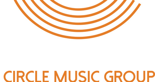 Photo of Circle Music Group