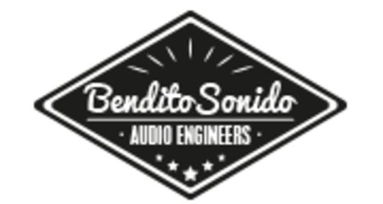 RECORDING STUDIO - BENDITO SONIDO