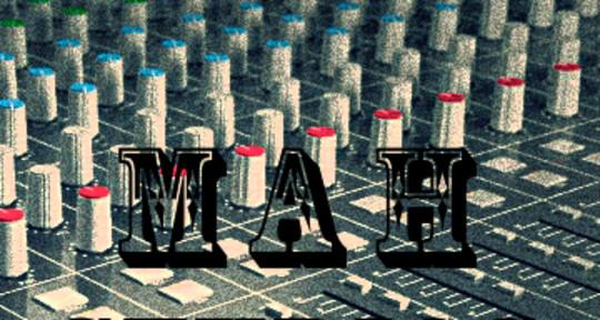 Photo of M A H Studios