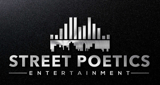 Mixing, Mastering & Production - Street Poetics Entertainment,