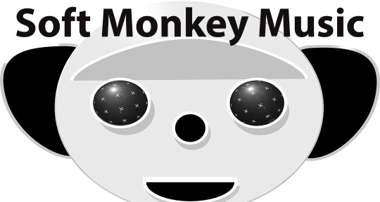 Photo of Soft Monkey Music