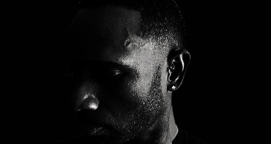 Music Producer - IamDKhairho