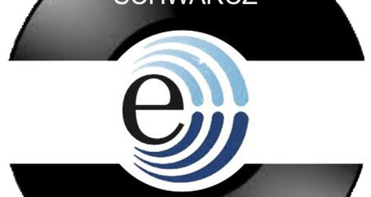Remote Mixing & Music Producer - Edgware Studios