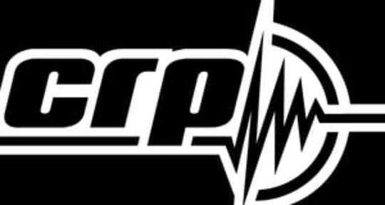 Photo of CRP Studios