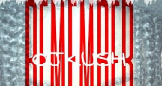 Music Producer, Artist, Mixing - Ojkush