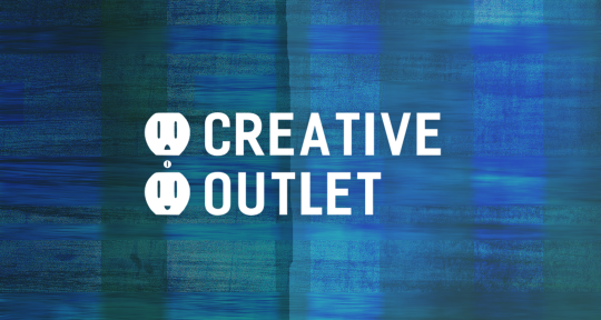 Music Producer - The Creative Outlet