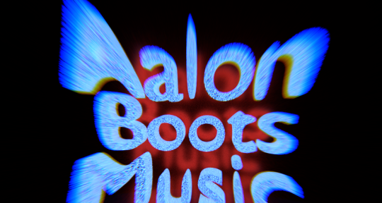 Photo of AalonBoots studio services