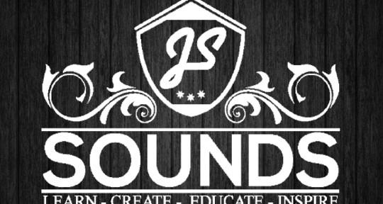 beat maker, mixing & mastering - JS Sounds