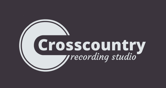 Photo of Crosscountry recording studio