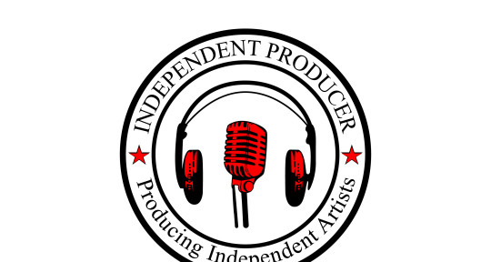 Independent Producer  - Independent Producer