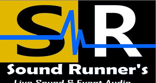 Mobile DJ, Karaoke, Live Sound - Sound Runner's