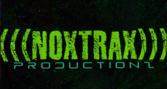 Photo of (((NOXTRAX)))Productionz