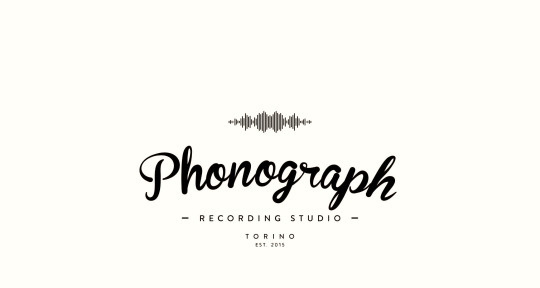 Photo of Phonograph Studio