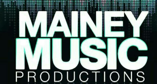 Music Producer & Songwriter - MaineyMusicProductions