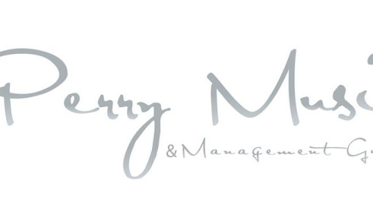 Platinum Formulated Production - Perry Music & Management Group