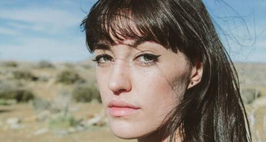 Singer/Songwriter/Topline - Alanna Clarke