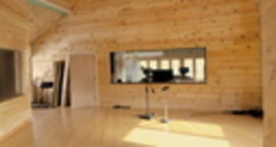 Recording Studio & Producer - RawRecording