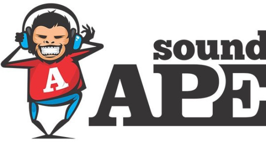 Waveform Enthusiast (Editor) - Sound APE