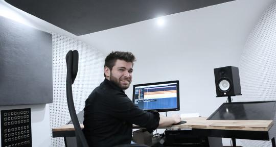 Photo of DNA-Studios