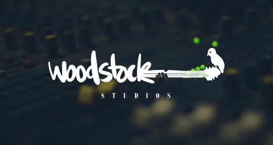 Photo of Woodstock Studio