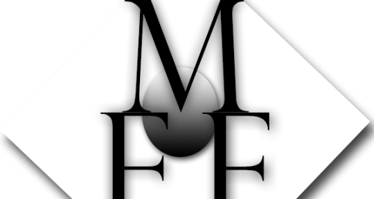 Photo of M.F.E LLC