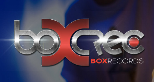 Photo of Box Records Switzerland