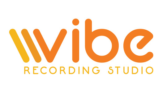 Photo of Vibe Recording Studio