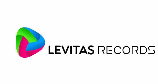 Photo of Levitas Records Studio