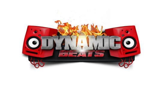 Mixing Engineer, Producer - Dynamic Beats
