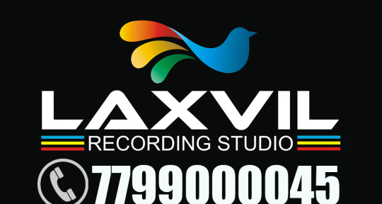 Editing, Dubbing, Recording, - Dubbing And Editing Studio