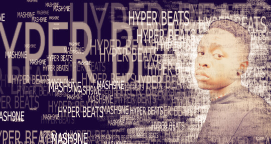 Producer,mixing and mastering, - Hyper Beats