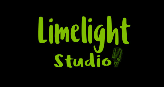 Photo of Limelight Studio
