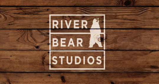 Photo of River Bear Studios