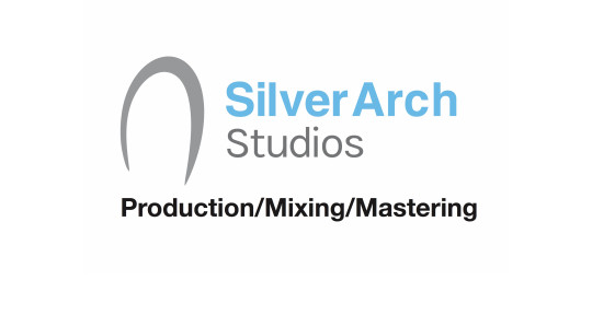 Photo of Silver Arch Studios