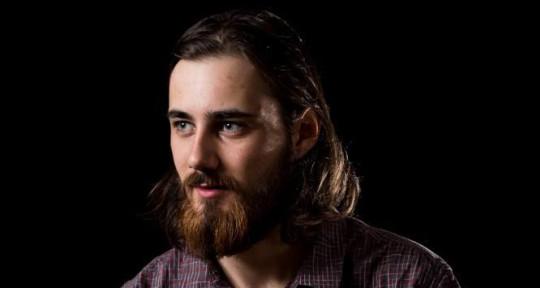 Recording, Mixing & Mastering  - Tim Hills
