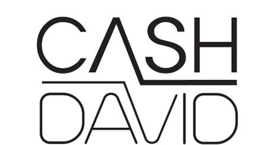 Sound Engineer Music Producer - Cash David