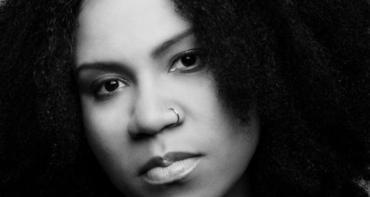 Pro Singer/Songwriter - Antea Shelton