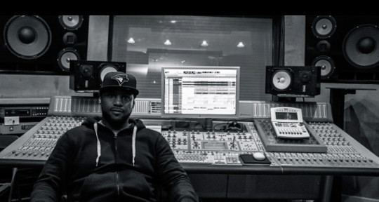 Mixing Engineer - Producer - Timeless Trax