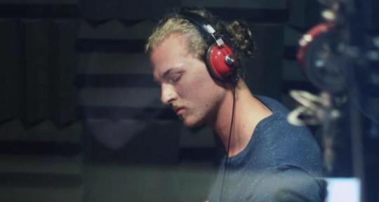 Remote Mixing and Mastering - David Jule