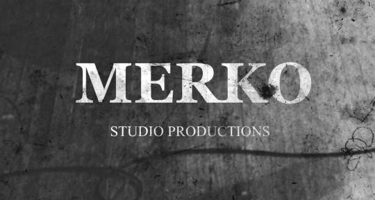 Mixing & Mastering Engineer - Merko Studios