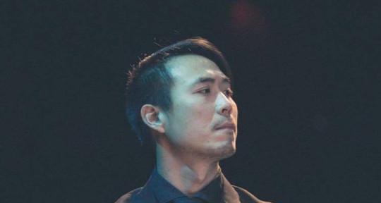 Photo of SU-T