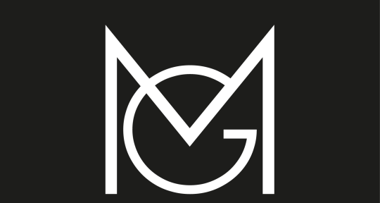 Music Producer/Sound Designer - Audio MG