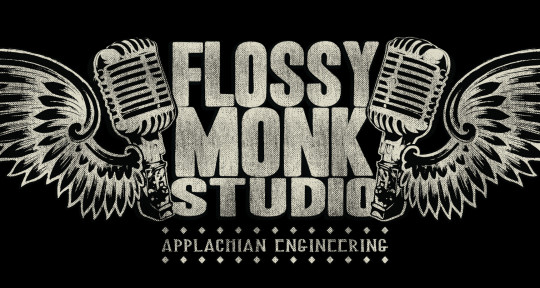 Photo of FlossyMonk Studio