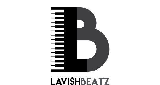 Photo of Lavish Beatz